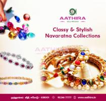 Navarathna Stone